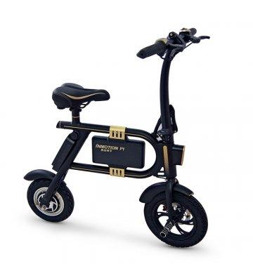 E-bike Inmotion P1F