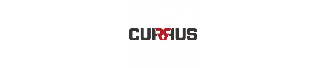 MARCA CURRUS