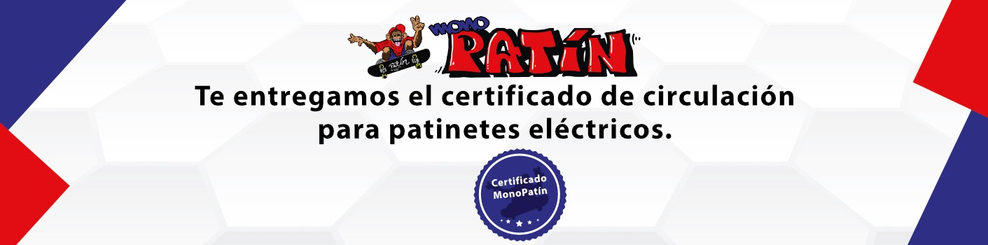 Certificado%20Circulaci%C3%B3n%20Dise%C3%B1o_1.jpg